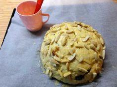 Apple Pie, Food And Drink, Apple Pie Cake, Apple Pies