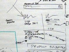 A Few Basic Tips For Excellent Website Design - http://www.larymdesign.com/blog/website-design/a-few-basic-tips-for-excellent-website-design/