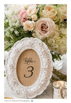 Patrick Haley Mansion Wedding - Dawn E Roscoe Photography Victoria Wedding, Wedding Planning, Wedding Ideas, Table Signs, Chicago Wedding, Summer Garden, Garden Wedding, Dawn, Table Decorations