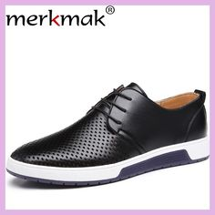 10 Best Shoes images | Casual leather shoes, Casual shoes