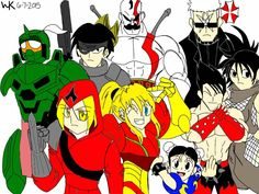 fullmetal alchemist/video game crossover: Edward elric as assassins creed, winry rockbell as metroid, alphonse elric as master chief (halo), roy mustang as solid snake (metal gear solid) Armstrong as kratos (god of war) lan fan as ayame (tenchu), lin as jin (tekken) scar as albert  wesker (resident evil) and may as chun li (street fighter)