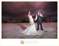 StepIntoTheLimelight.com Love , Marriage, Wedding, Black and White, Kiss, Flowers, Beach, Wedding Ring,