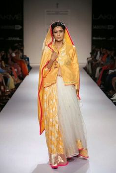 5979190b419 All about Indian Weddings - Indian Bridal Clothes