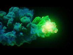 #kinemasterfirevideo - YouTube Green Background Video, Green Screen Video Backgrounds, Black Background Wallpaper, Blur Photo Background, Smoke Background, Light Background Images, Background Images Wallpapers, Backgrounds Free, Graphic Wallpaper