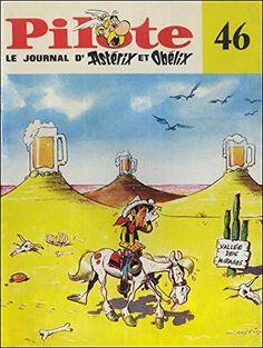 Recueil du journal Pilote, le journal d'Astérix et Obélix... https://www.amazon.fr/dp/B06XR3SR2L/ref=cm_sw_r_pi_dp_x_WFbnzbF5Z44A0