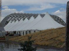 Rent A Tent