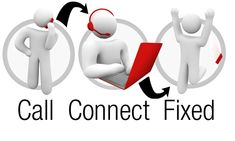 Fresh Business IT, a firm based in UK provides its clients with the finest remote #technicalsupportservices. Under the IT Support section of services, this firm has a fantastic array of remote support services for business in London. By availing #technicalsupport services from Fresh Business IT, you'll be able to give your business venture new heights.