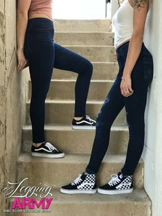 Jeggings are coming soon!!! Join my Facebook group so you know when they launch, might be tonight. Legging Army with Jessie T