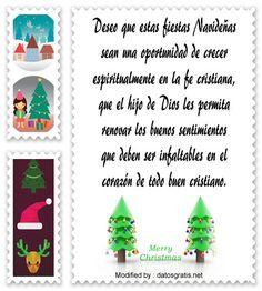 buscar bonitas frases para enviar en navidad y año nuevo,originales frases para enviar en navidad y año nuevo : http://www.datosgratis.net/mensajes-de-navidad-gratis-para-misamigos-y-parientes/