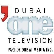 """Dubai One Since its launch in 2004, Dubai One Channel has pursued a policy of addressing the Arab youth and the English-speaking expatriates living in the Arab World in a modern and professional way, featuring content that effectively mixes local programs and a selection of the blockbuster movies and Hollywood productions, as well as talk shows, dramas, comedies and the Emirates News bulletin in English. """"http://www.dmi.gov.ae/mediaChannels.asp?lang=en"""""""