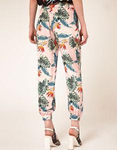 Lulu and Co Pyjama Pants