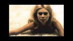 Brigitte Bardot - Tu veux ou tu veux pas (HD)