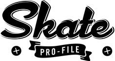 skateboard logos - Google Search