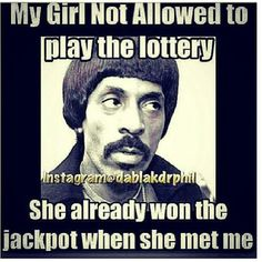 Ike Turner, you so cray. Ike Turner, Say Love You, Make You Smile, Told You So, You Funny, Funny Jokes, Funny Stuff, Funny Shit, Funny Things