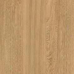 Honey Elm is a warm toned woodgrain with an elm structure. Chalk finish is a low-gloss tactile finish with the look and feel of a raw veneer, suitable for benchtops and cabinetry. Wardrobe Shelving, Coastal Industrial, Satin Color, Colour Schemes, Wood Grain, The Hamptons, Honey, Colours, It Is Finished