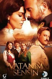 Wounded Love tv series: Halit Ergenc and Berguzar Korel act as married couple. Halit ergenc is commander of Ottoman Empire during Balkans War Series Latino, New Movies, Movies To Watch, Hindi Movies, Love Tv Series, Audio Latino, Tv Channels, Popular Movies, Online Gratis