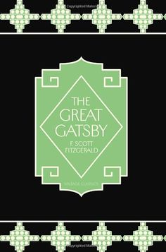 A Gatsby cover inspired by Tiffany and Co. jewels!