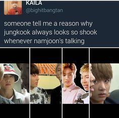 Jungshook<< dammit I thought I made that joke<<<I wish I thought of that joke
