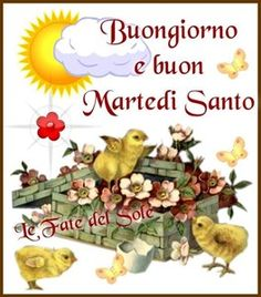 Rooster, Image, Mother Teresa, Pictures, Good Morning Thursday, Hapy Day, Humor, Italian Greetings, Chicken