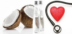 Study: Coconut Oil Helps Hypertension – Science Based Health Benefits of Coconut Oil Keep Increasing