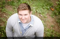 Senior-from above  #Senior #Portrait #Male #Photorgraphy #Nature
