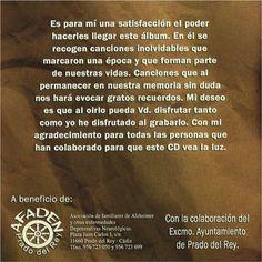 EMILIO Y SUS MUCHACHOS. Mis Canciones 2