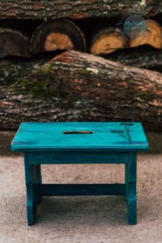 Upcycled Furniture, Annie Sloan, Furnitures, Chalk Paint, Wordpress, Table, Home Decor, Decoration Home, Room Decor