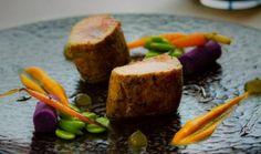 Dublin's 2015 Michelin Star Restaurants Announced