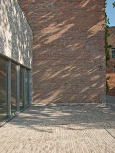 Museum Luthers Sterbehaus - VON M