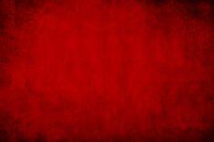 Dark red grunge background Stock Image