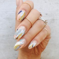 Nina Park. Nail Art. Boston. в Instagram: «You guys. V. important question: What's your experience with nail art at work? I've been curious about nail art in the work place lately.…»