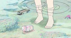 GIF descoberto por SakuraBunny13. Descubra (e salve!) suas próprias imagens e vídeos no We Heart It