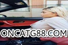 카지노온라인 ♦️【 ONCATG88.COM 】♦️ 카지노온라인카지노온라인 ♦️【 ONCATG88.COM 】♦️ 카지노온라인카지노온라인 ♦️【 ONCATG88.COM 】♦️ 카지노온라인카지노온라인 ♦️【 ONCATG88.COM 】♦️ 카지노온라인카지노온라인 ♦️【 ONCATG88.COM 】♦️ 카지노온라인카지노온라인 ♦️【 ONCATG88.COM 】♦️ 카지노온라인카지노온라인 ♦️【 ONCATG88.COM 】♦️ 카지노온라인카지노온라인 ♦️【 ONCATG88.COM 】♦️ 카지노온라인카지노온라인 ♦️【 ONCATG88.COM 】♦️ 카지노온라인카지노온라인 ♦️【 ONCATG88.COM 】♦️ 카지노온라인카지노온라인 ♦️【 ONCATG88.COM 】♦️ 카지노온라인카지노온라인 ♦️【 ONCATG88.COM 】♦️ 카지노온라인카지노온라인 ♦️【 ONCATG88.COM 】♦️ 카지노온라인