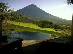 Guatemala bella y bendita!