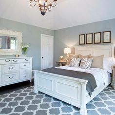 mayville white 6piece full bedroom set bedroom furniture pinterest bedrooms bedroom sets and search