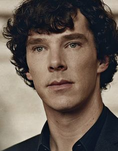 """itsnotgonnareaditselfpeople: """"ASIB Sherlock is hands down the prettiest Sherlock. Fight me. """" @writingwife-83 would you agree? ;)"""