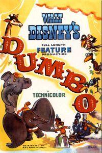 One of my Favorite Disney Movies! <3