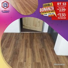 Other Services for sale, in Klang, Selangor, Malaysia. Your floor needs beautiful flooring! Promo Wood Vinyl- Get Big Discount Before Of December Wood Vinyl, Buy Wood, Vinyl Flooring, Living Spaces, How To Plan, Stuff To Buy, December, Furniture, Anxious