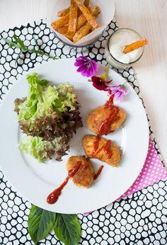 lowcarb_knusprige_pommes_glutenfrei