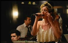 Electro Swing is the Worst Genre of Music in the World, Ever Singing Lessons, Singing Tips, Leiden, Free Jazz Music, Singing Techniques, Electro Swing, Workshop, Single Travel, Tips