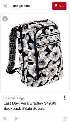361f962ec883 12 Best 2017-2018 backpacks for girls images