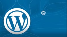 6 common mistakes when writing CSS for WordPress themes | WordPress | Creative Bloq