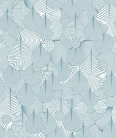 http://www.emilkozak.com/studio/wp-content/themes/ekozak/images/patterns/esperando_tile_smaller.jpg