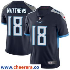 412 Best NFL Tennessee Titans jerseys images in 2019 | Nfl jerseys  supplier