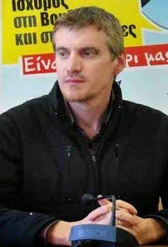 ΤΟ ΚΟΥΤΣΑΒΑΚΙ: «...ΟΧΙ ΔΑΚΡΥΑ ΓΙ ΑΥΤΟ ΤΟ ΚΑΘΑΡΜΑ»  …ο  Nemtsov ήτανι ένας ταξικός εχθρός, ο οποίος το 1993 απαίτησε την εκτέλεση και την αμείλικτη καταστολή των υπερασπιστών του ρωσικού Ανώτατου Σοβιέτ παρά το ότι  ήταν γνωστό ότι υπήρχαν εκεί, ως επί το πλείστον άοπλοι άνθρωποι, μεταξύ των οποίων γυναίκες και παιδιά…