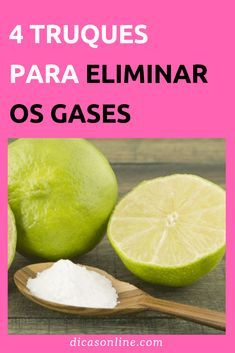 Como Eliminar Gases Home Medicine, Body Motivation, Beauty Secrets, Home Remedies, Health Tips, Herbalism, Health Fitness, Herbs, Healthy Recipes