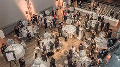 Mansfield Traquair Wedding photography | Vanishing Moments Photography
