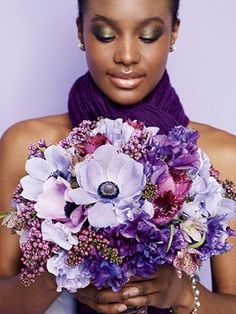 blue-pink-purple-wedding-bouquet-3.jpg (255×340)