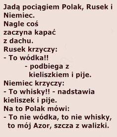 30 najlepszych kawałów na poprawę humoru – Demotywatory.pl Funny Mems, Wtf Funny, Cringe, Haha, Ss, Humor, Memes, Disney, Beautiful