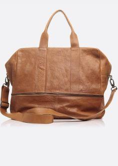 ab0816892a3 93 Best bag LADY images   Beige tote bags, Satchel handbags, Backpacks